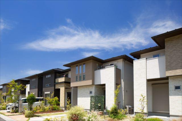 注文住宅の選び方が大きく変わるかも!将来性のある家造りをしよう