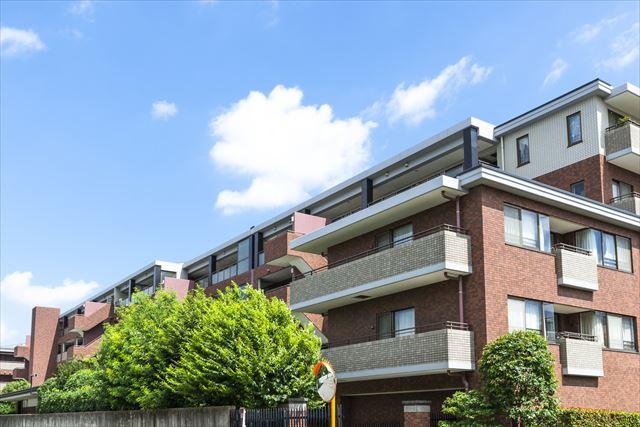 最適な住まいを見つける!賃貸住宅選びをする時に注目する3つのポイント